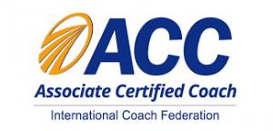 Associate Certified Coach - ICF