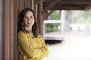 Amy Sanchez Executive Career Coach