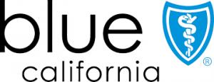 Clients from Blue Shield trust Amy Sanchez