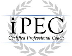 Certified Professional Coach - iPEC