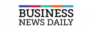 Amy Sanchez - featured in Business News Daily