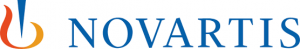 Amy Sanchez is trusted by clients from Novartis