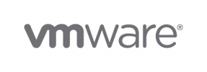 Amy Sanchez is trusted by clients from vmware